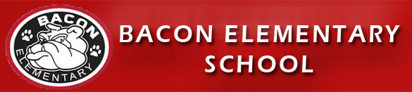 Eagle Ranch Estates Elementary School Bacon Elementary