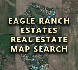 Eagle Ranch Estates Homes For Sale Map Search