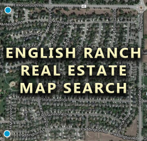 English Ranch Homes For Sale Map Search