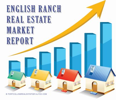 English Ranch Real Estate Market Report