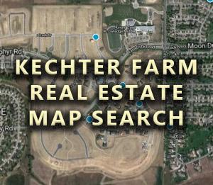 Kechter Farm Homes For Sale Map Search