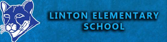 Eagle Ranch Estates Elementary School Linton Elementary
