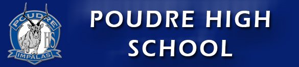 Poudre High School Storybook Homes