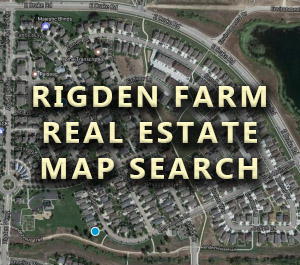 Rigden Farm Homes For Sale Map Search