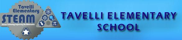 Tavelli Elementary School StoryBook Homes