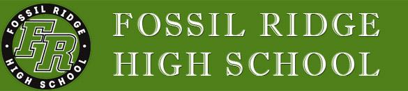 Highland Meadows Windsor School Fossil Ridge High School
