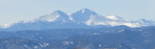 Fort Collins Land For Sale