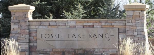 Fossil Lake Ranch