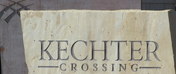 Kechter Crossing Homes For Sale