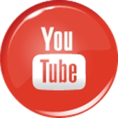 Wellington Realtor Youtube Button