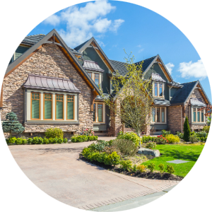 Address Search Overland Park Homes