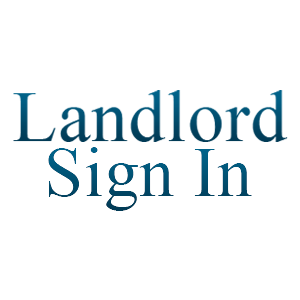 Client Sign in