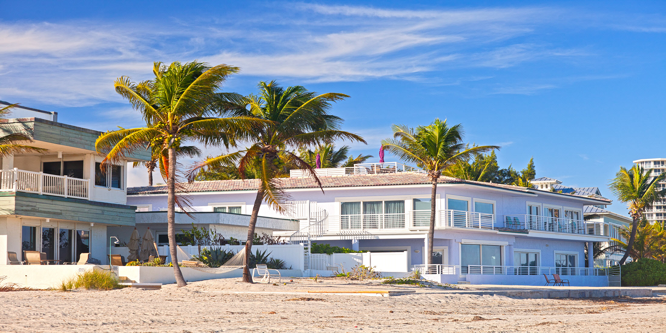Hollywood Fl Homes Real