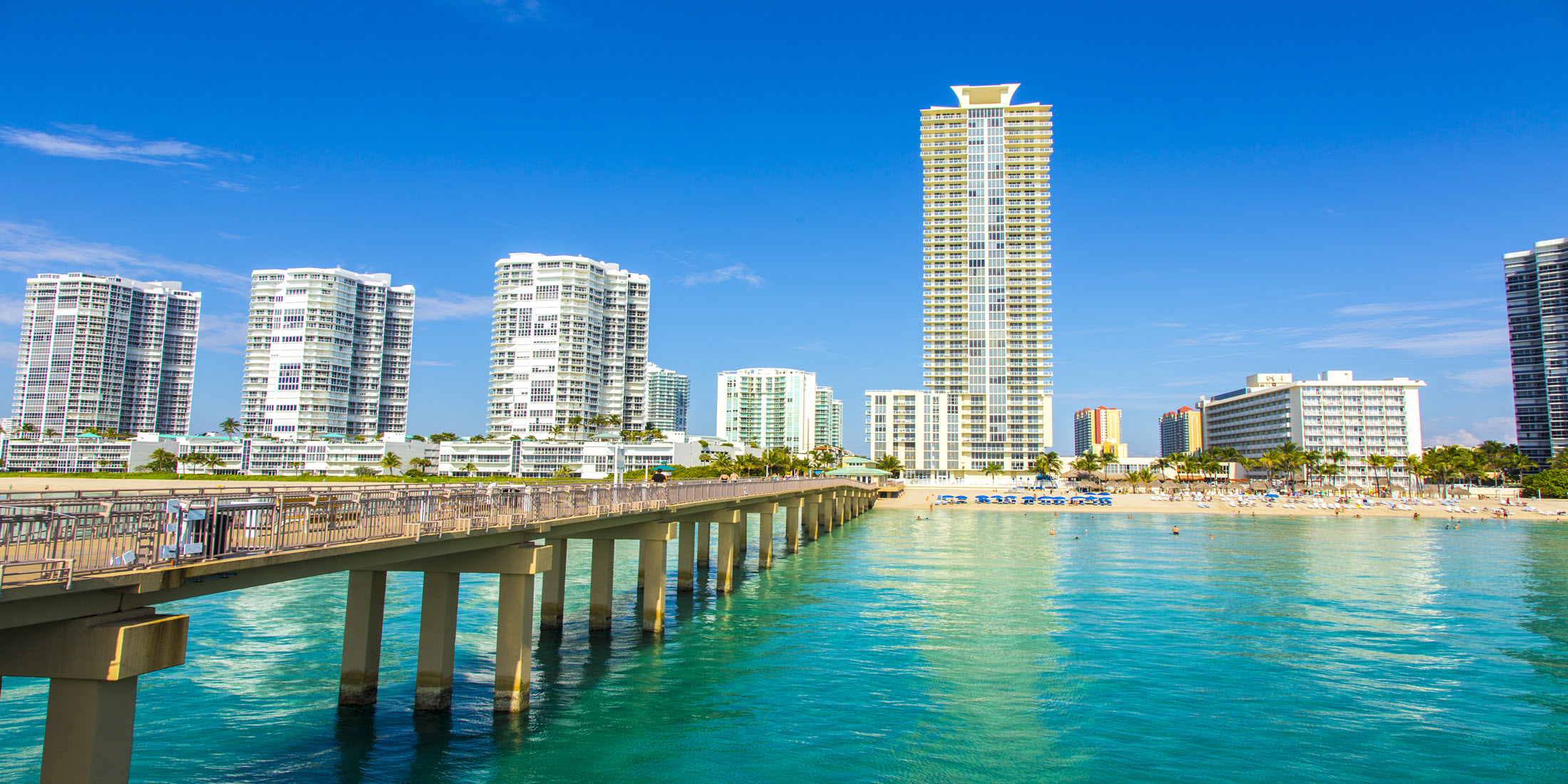 Indian Harbor Beach Fl To Fort Lauderdale