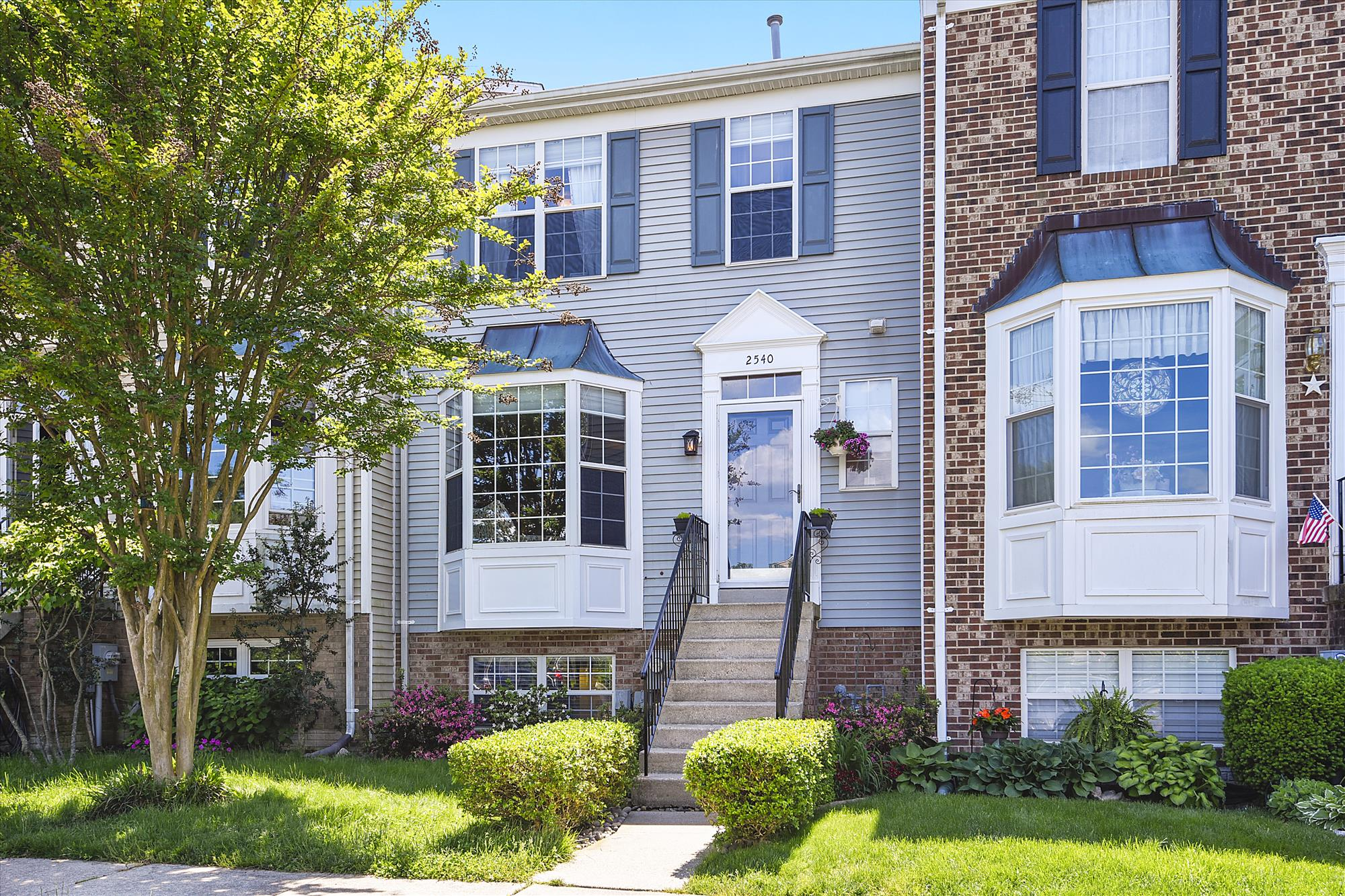 home for sale in crofton md