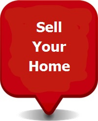 List your Odenton Home for sale