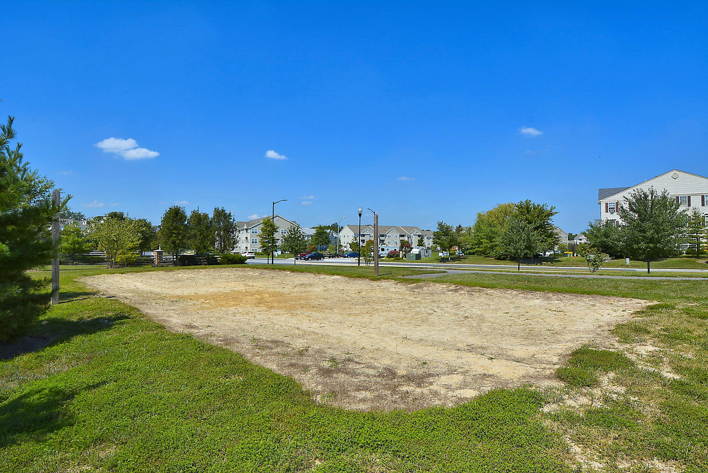 Seven Oaks volleyball