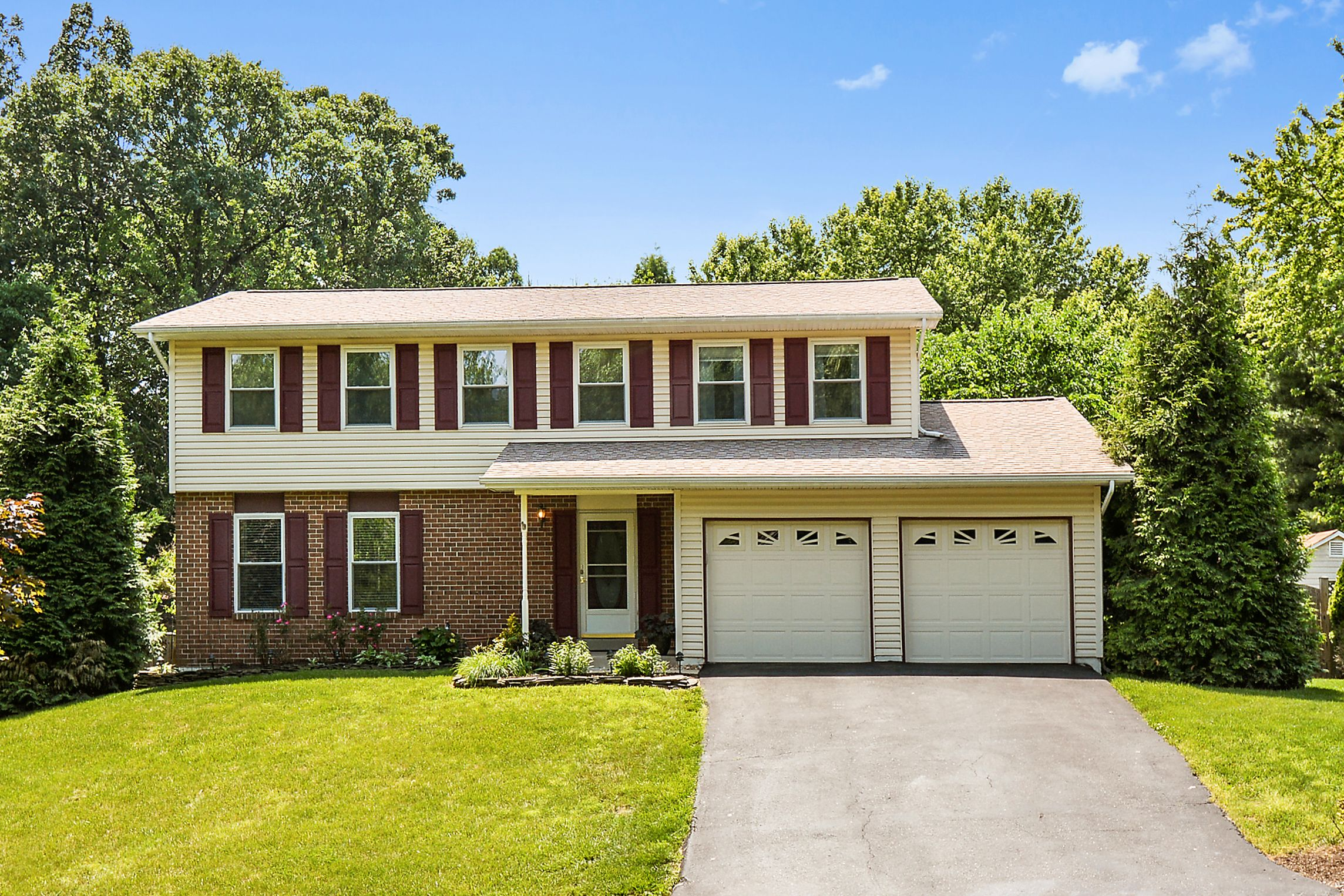 Fort Meade home for sale in Hanover MD