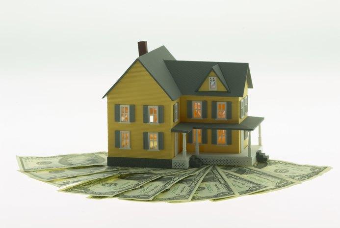 Severn MD real estate market update and home sales information for December 2019