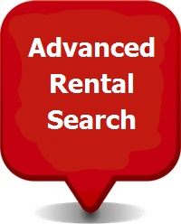 Search all homes for rent near fort meade in the cities of Odenton, Severn, Severna Park, Columbia and more