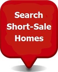Search short sale homes for sale near Fort Meade