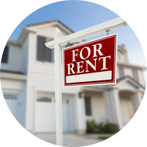 Homes for Rent in Laurel