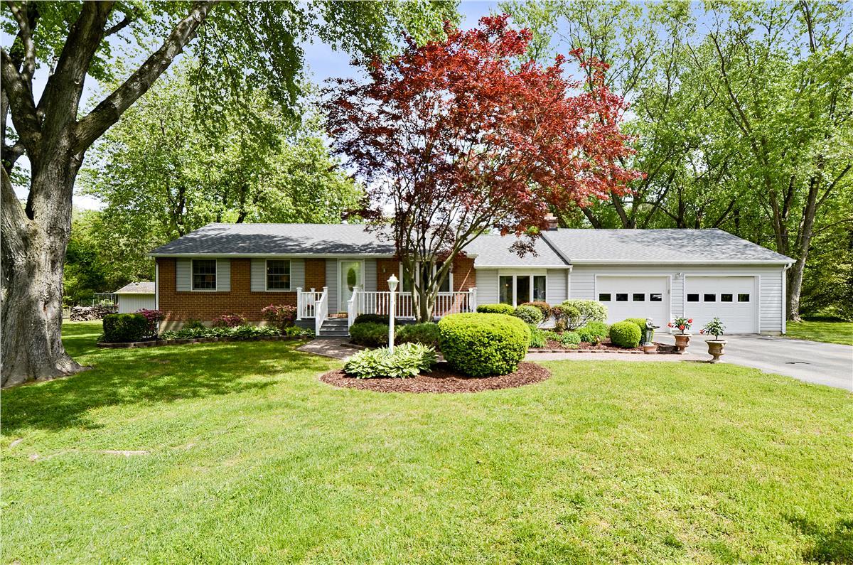 Millersville home for sale