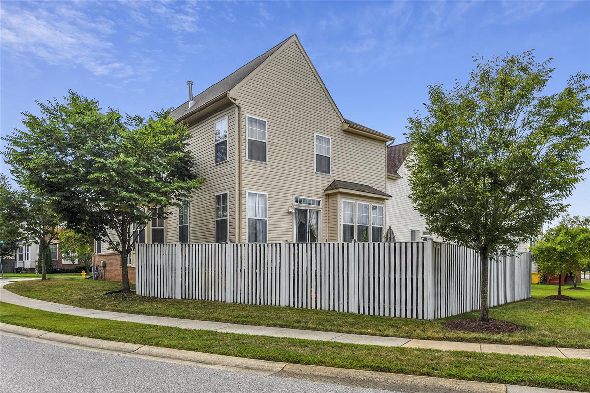 Fort Meade Real Estate News