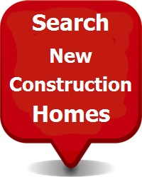 Search New Construction Homes In Annapolis MD