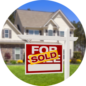 Recently Closed Sales in Laurel