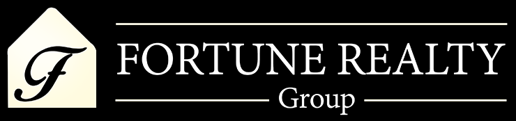 Fortune Realty Logo
