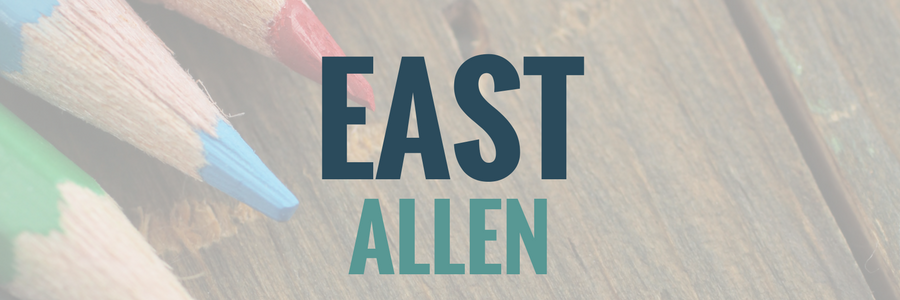 Search homes in East Allen County Schools, Fort Wayne, Indiana