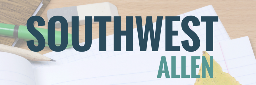Search homes in Southwest Allen County Schools, Fort Wayne, Indiana