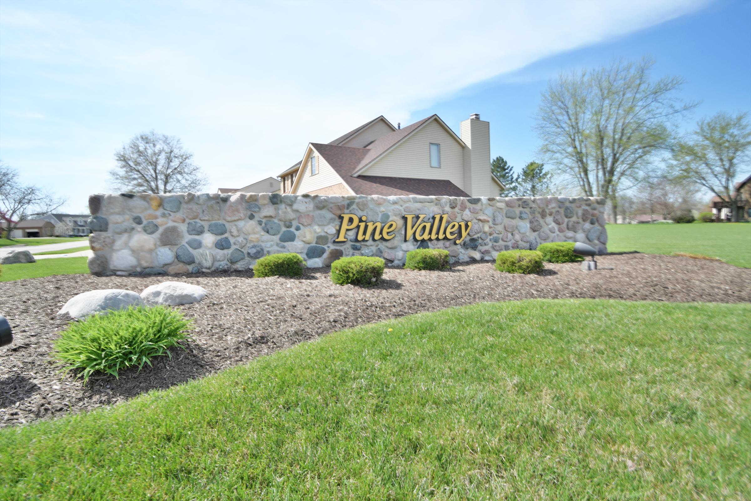 Search homes in Pine Valley Neighborhood, Fort Wayne ...