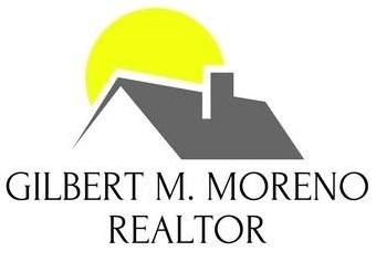 Gilbert M Realtor