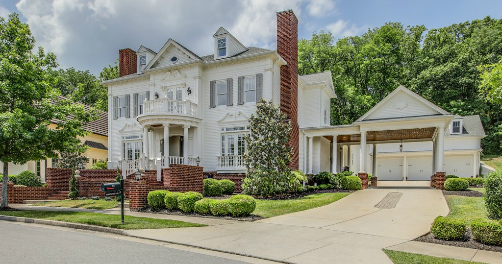 Relocating to Franklin TN? What You Need to Know