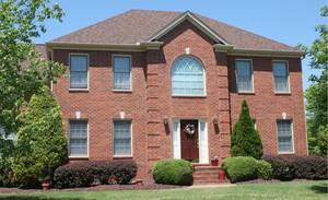 Buckingham Park Homes for Sale in Franklin TN
