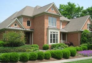 Carronbridge Homes for Sale in Franklin TN