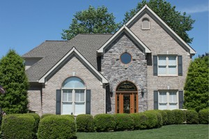 Forrest Crossing Homes for Sale in Franklin TN