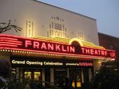 Franklin Green   Franklin TN Homes for Sale