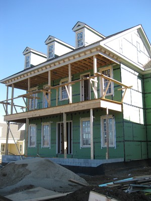 Westhaven New Construction Home Buyers in Franklin TN Save Money | Franklin Homes Realty LLC