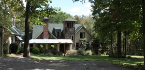 Leipers Fork Franklin TN Homes for Sale