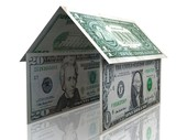 How Do Franklin Real Estate Agents Get Paid? Franklin Homes Realty LLC