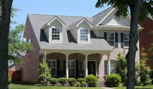 Moores Landing Homes for Sale in Franklin TN