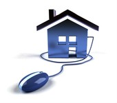 Buying Your Franklin TN Home
