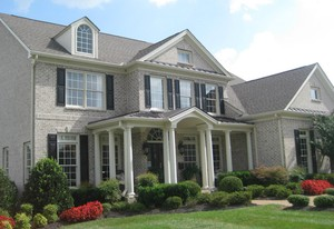 Stags Leap Homes for Sale in Franklin TN
