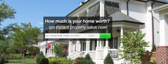 Selling Your Westhaven Luxury Home in Franklin TN