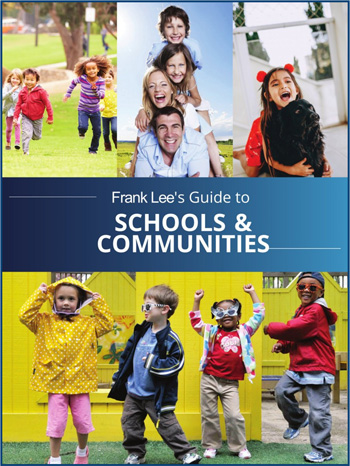 Schools and Communities Guide
