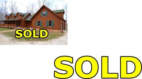 Fredericksburg Homes Selling Steps
