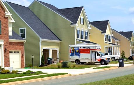 State of Fredericksburg Real Estate Market Blog Post Image